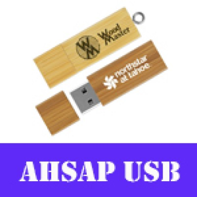 AHSAP_USB