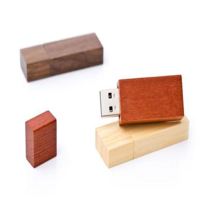 AHSAP_USB_UD_A-21001-1