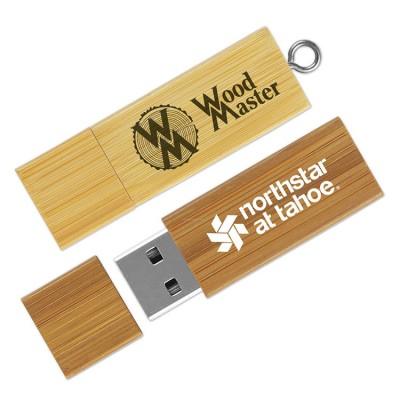 AHSAP-USB-21001