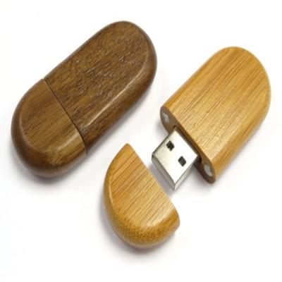 AHSAP-USB-21003