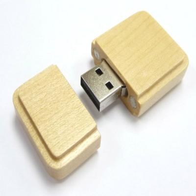 AHSAP-USB-21006