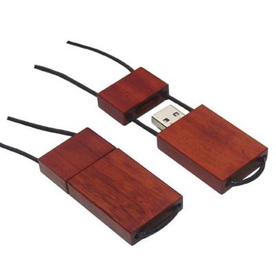 AHSAP_USB_UD_A-21012