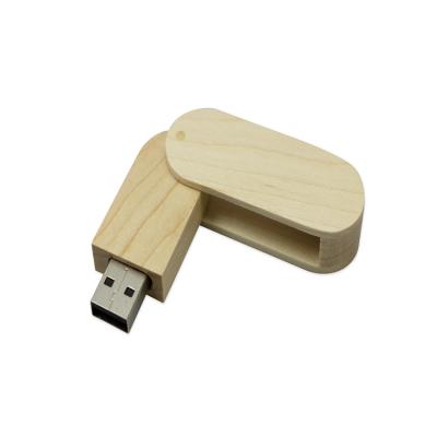 AHSAP_USB_UD_A-21014