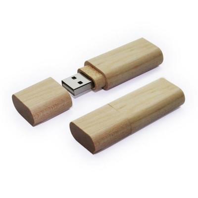 AHSAP_USB_UD_A-21025