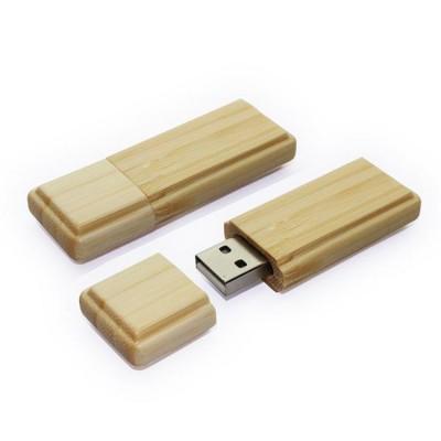 AHSAP_USB_UD_A-21026