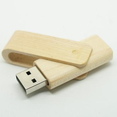AHSAP_USB_UD_A-21030-1