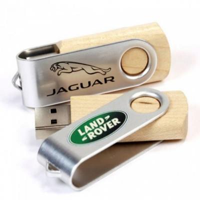 AHSAP_USB_UD_A-21030