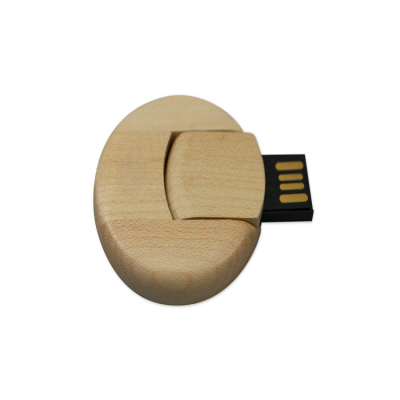 AHSAP_USB_UD_A-21031