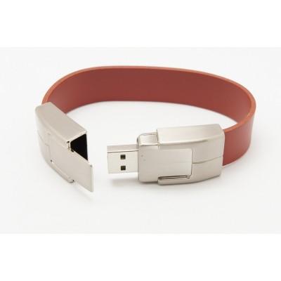 BILEKLIK_USB-UD-B21205