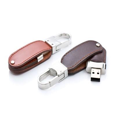 DERI_USB_UD1110-4