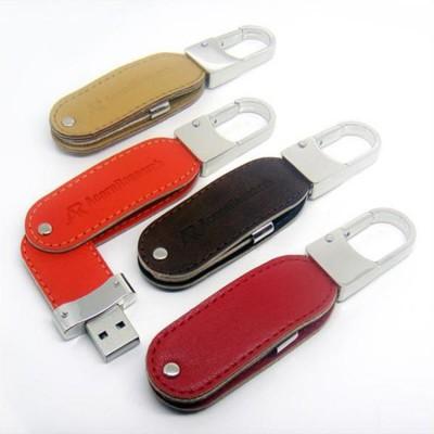 DERI_USB_UD1110