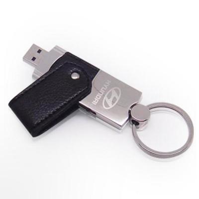 DERI_USB_UD1111