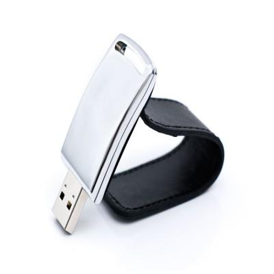 DERI_USB_UD1113-1