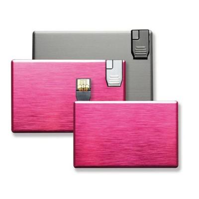 KART_USB-UD_KK21402