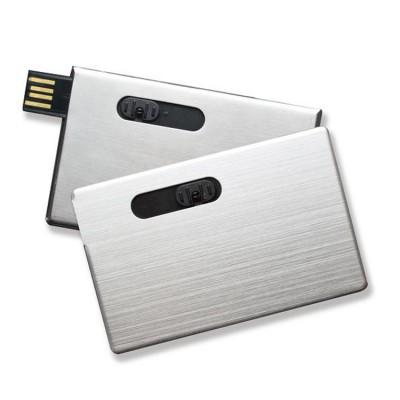 KART_USB-UD_KK21407