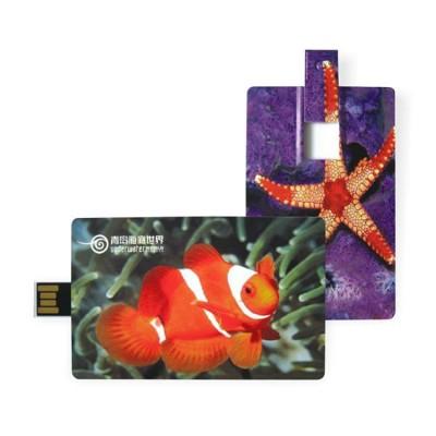KART_USB-UD_KK21408
