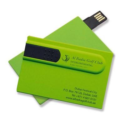 KART_USB-UD_KK21409