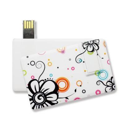 KART_USB-UD_KK21410