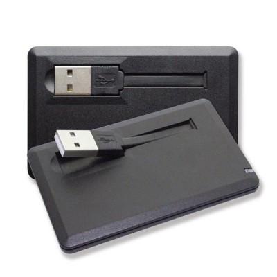 KART_USB-UD_KK21411