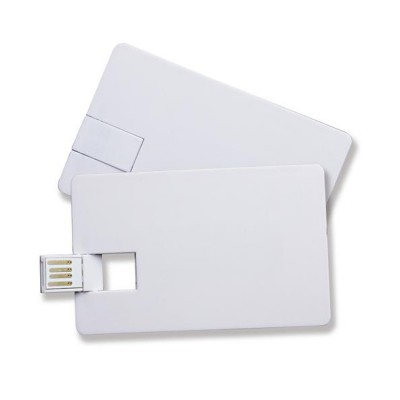 KART_USB-UD_KK21413