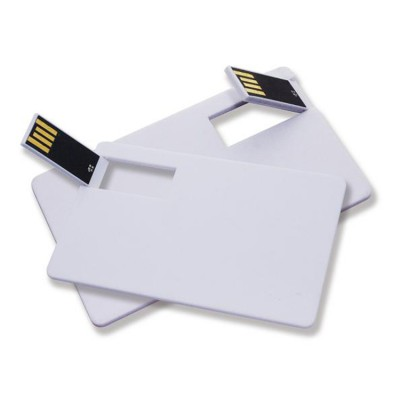 KART_USB-UD_KK21415