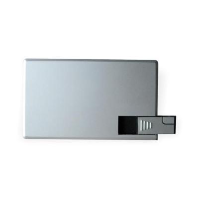 KART_USB-UD_KK21416