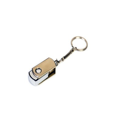 METAL-USB-UD21501-5