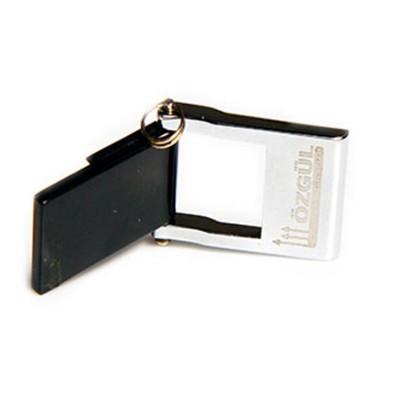 METAL-USB-UD21503-1