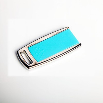 METAL_USB_UD21525