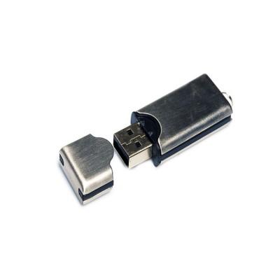 METAL_USB_UD21540-6
