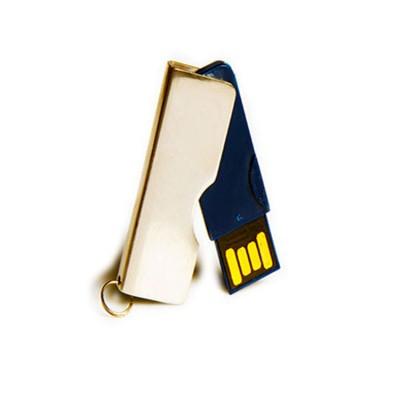 METAL_USB_UD21559