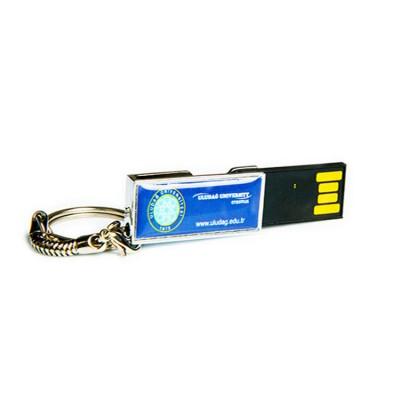 METAL_USB_UD21570-7