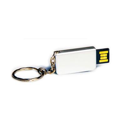 METAL_USB_UD21571-1
