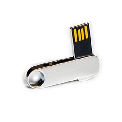 METAL_USB_UD21575-5