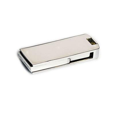 METAL_USB_UD21576-1