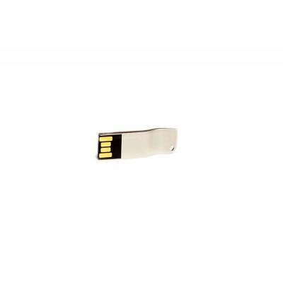 METAL_USB_UD21582