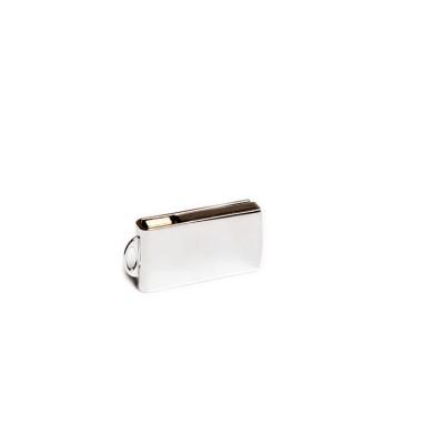 METAL_USB_UD21584-3