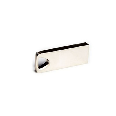 METAL_USB_UD21591