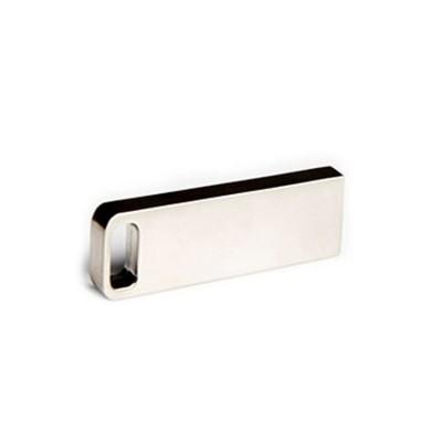 METAL_USB_UD21592