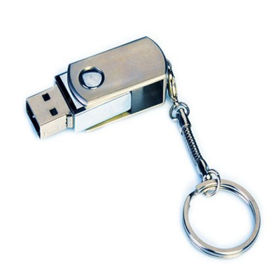 METAL_USB_UDM21501
