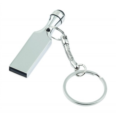 METAL-USB-UD-BY-0052-TOUCH