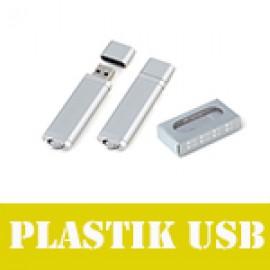 PLASTIK_USB