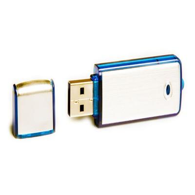 PLASTIK_USB_UD21601-3