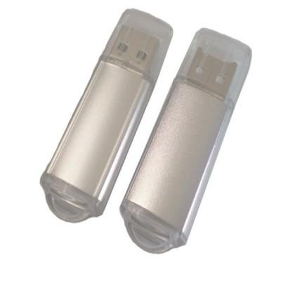 PLASTIK_USB_UD21603