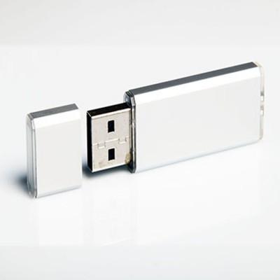 PLASTIK_USB_UD21616-3