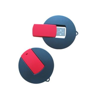 PLASTIK_USB_UD21622