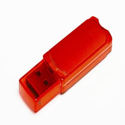 PLASTIK_USB_UD21643-1
