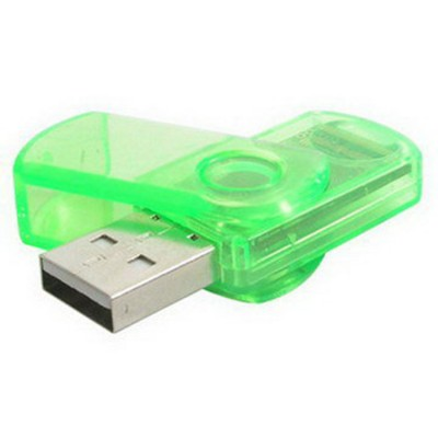PLASTIK_USB_UD21647-11