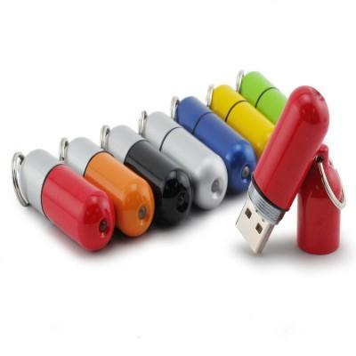 PLASTIK_USB_UD21660