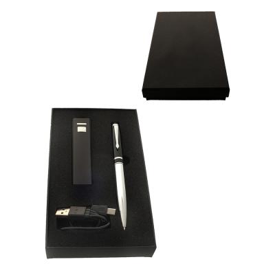 POWERBANK-UD-PS5060